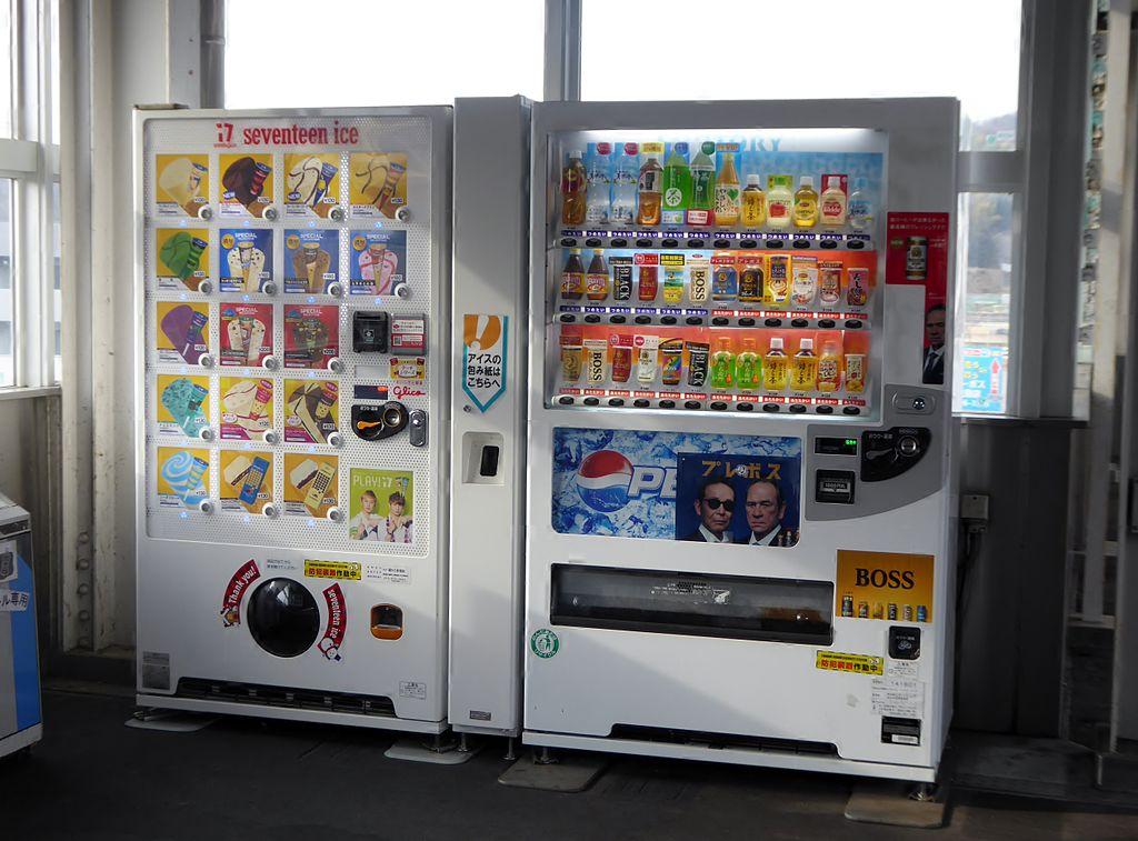 Бизнес проекты для малого бизнеса игровые автоматы игровые аппараты бесплатно казино